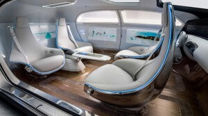 auto body repair austin, self driving car,