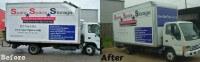 box truck roof repair austin
