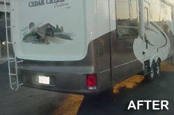 Collision Repair Austin TX