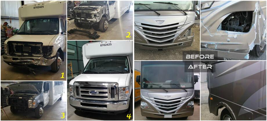 FordTransitBus-MotorhomeBeforeAfter
