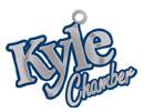 Kyle Chamber logo