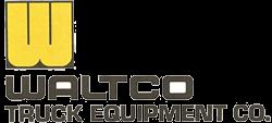 Walto Truck Equipment Co. logo